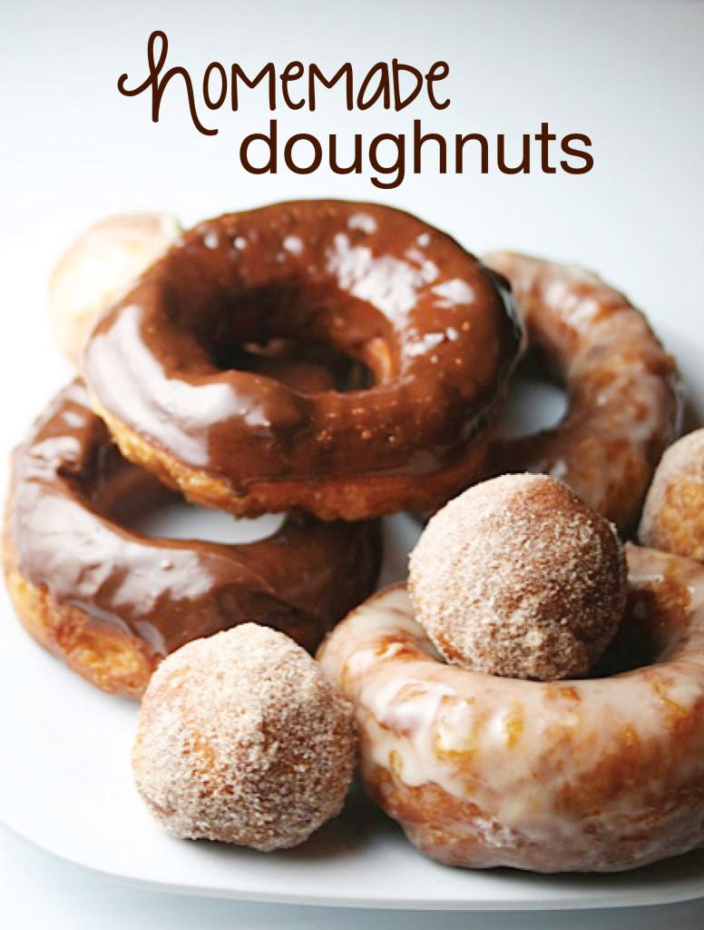DonutAssort