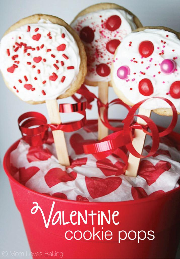 ValentinePops