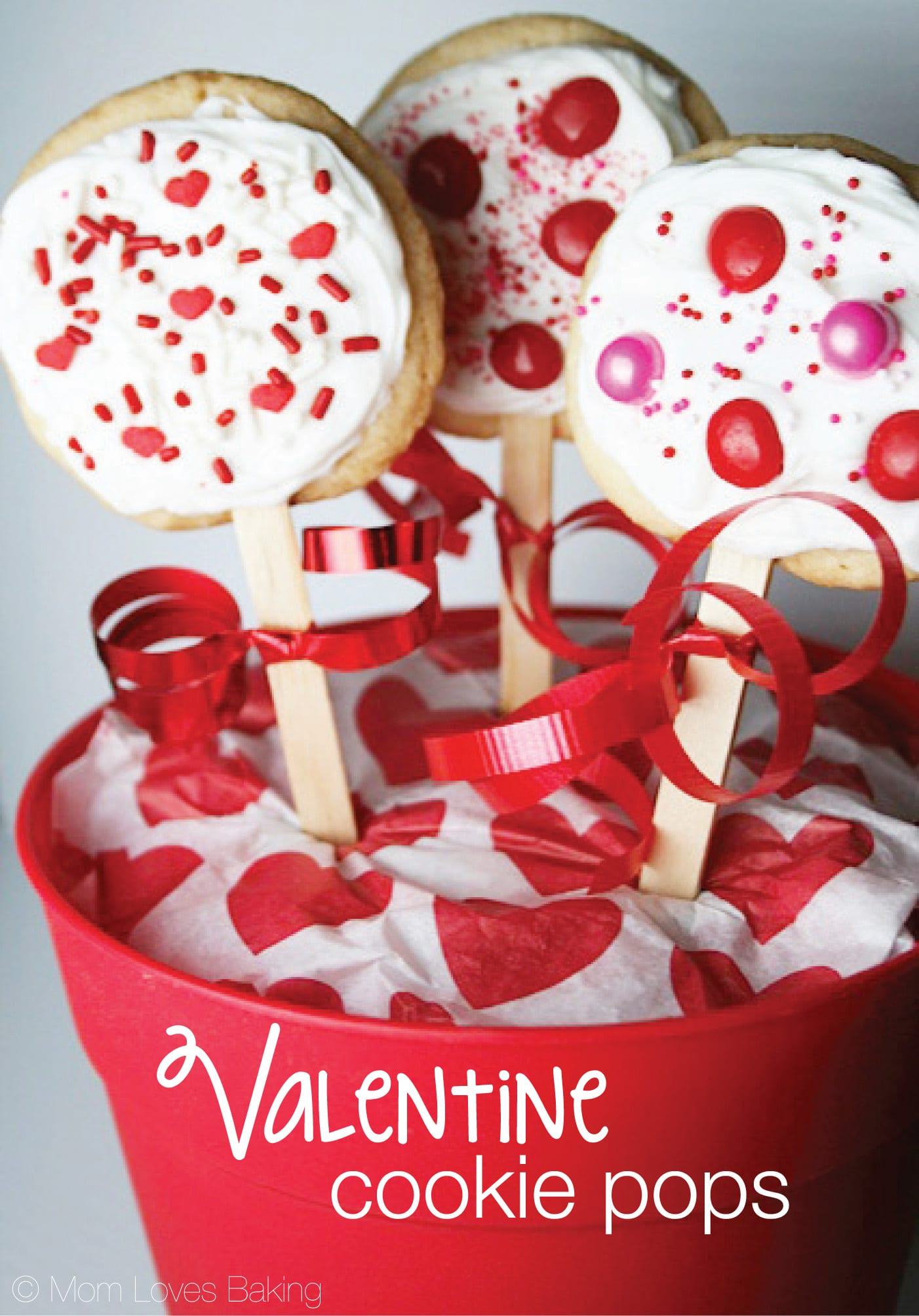 print valentine cookie pops
