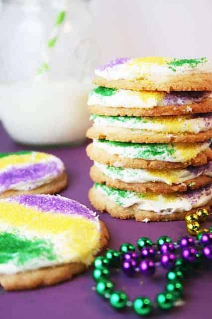 cookiemilkRT