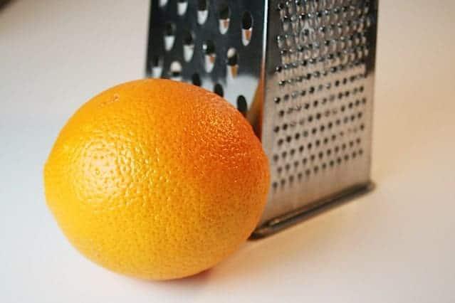 orangeRT