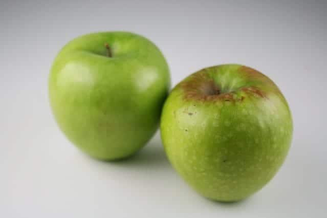 ApplesRT