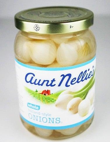 onionsRT