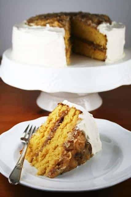 CakeAndSliceRT