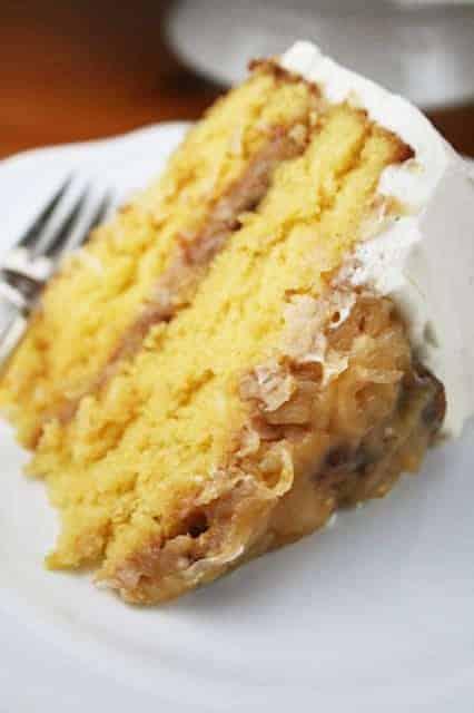 CakeSliceCloseRT
