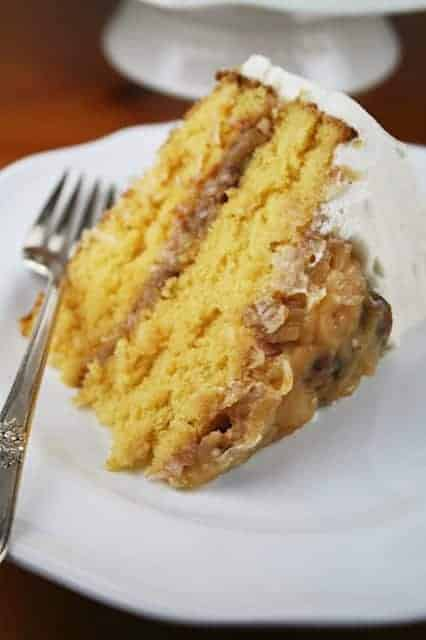 CakeSliceRT