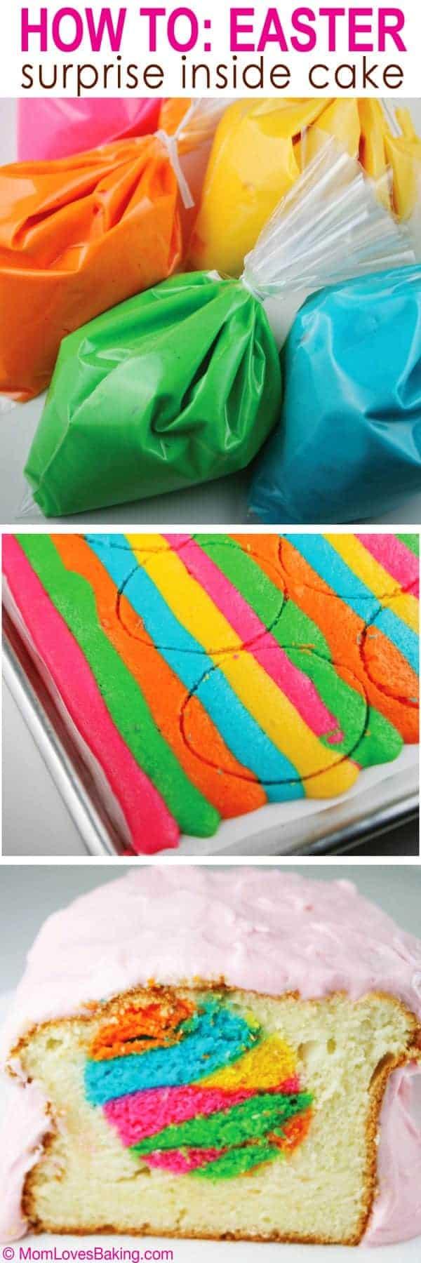 Easter-Surprise-Inside-Cake