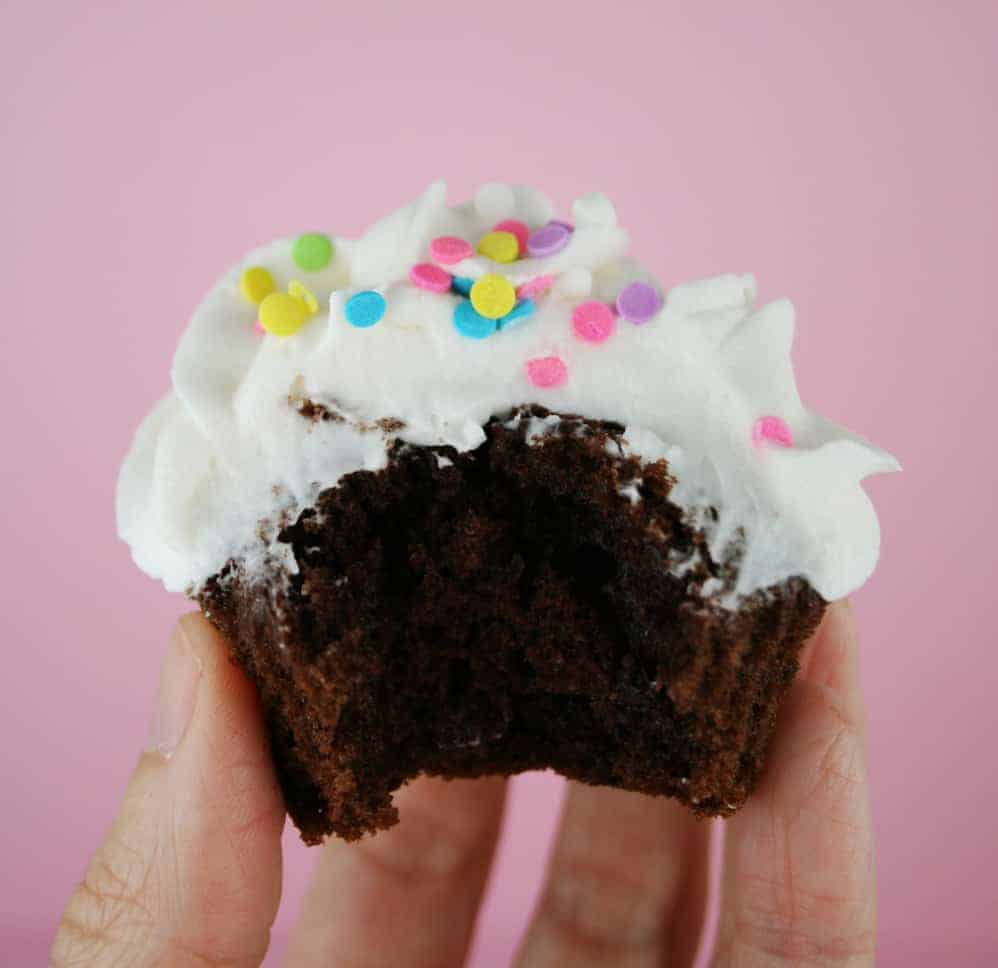 CupcakeBiteCropped