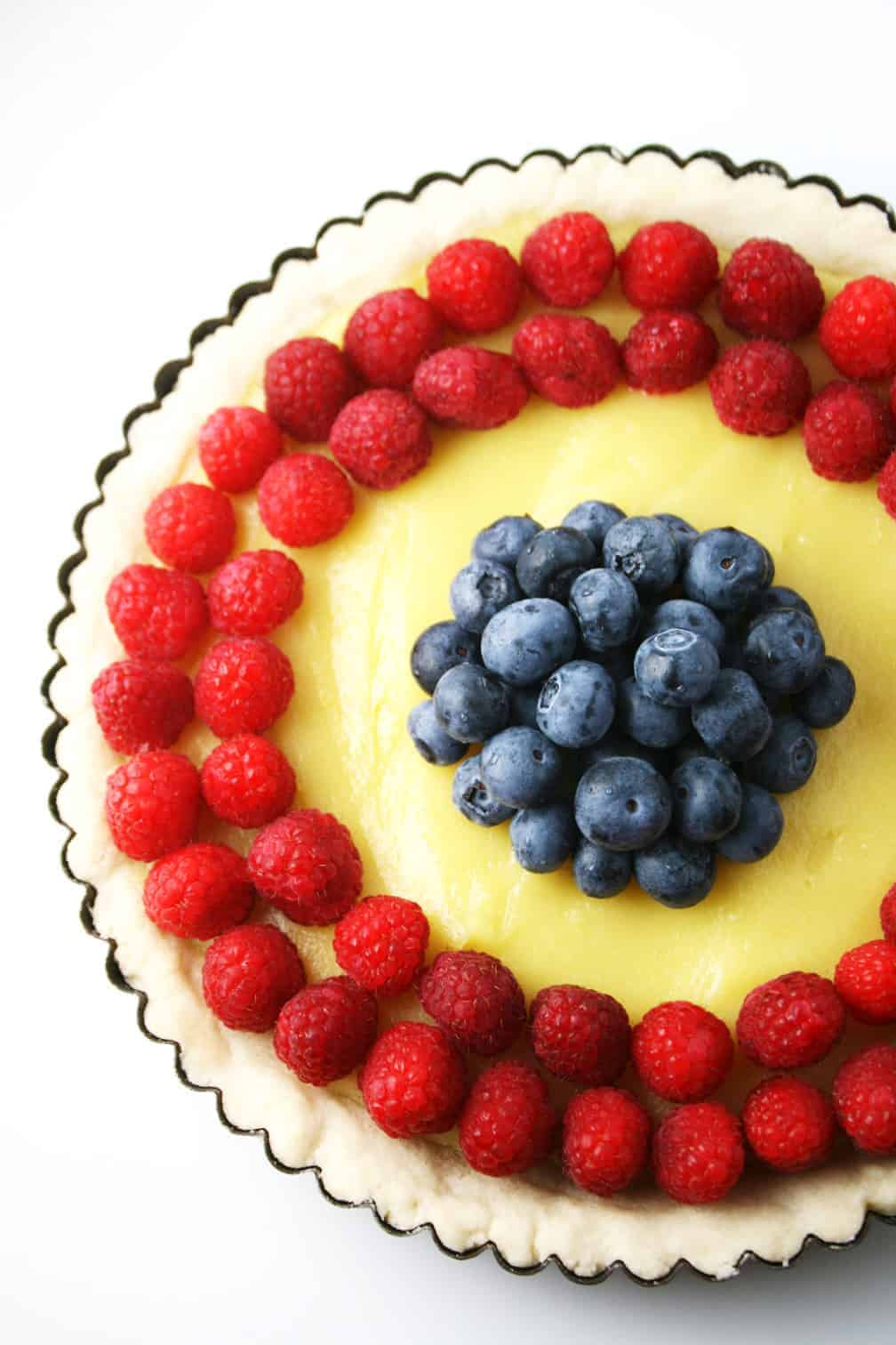 chocolate berry tart berry galette very berry muffins a very berry ...