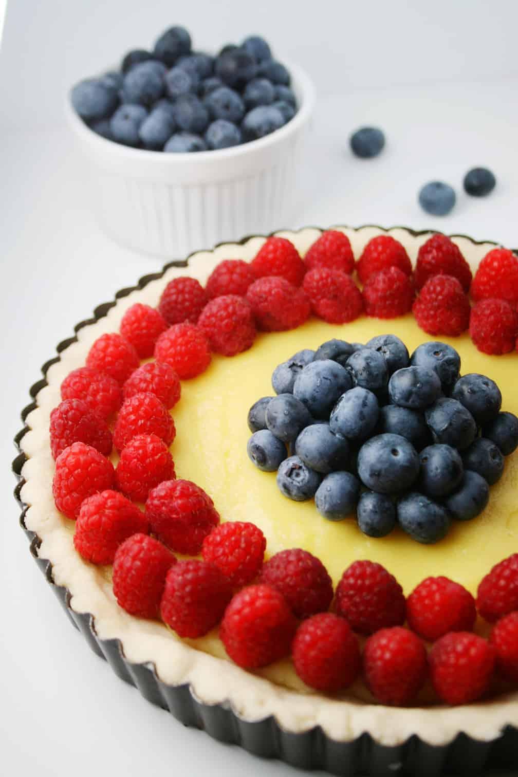 BerryTartWithBlueberries