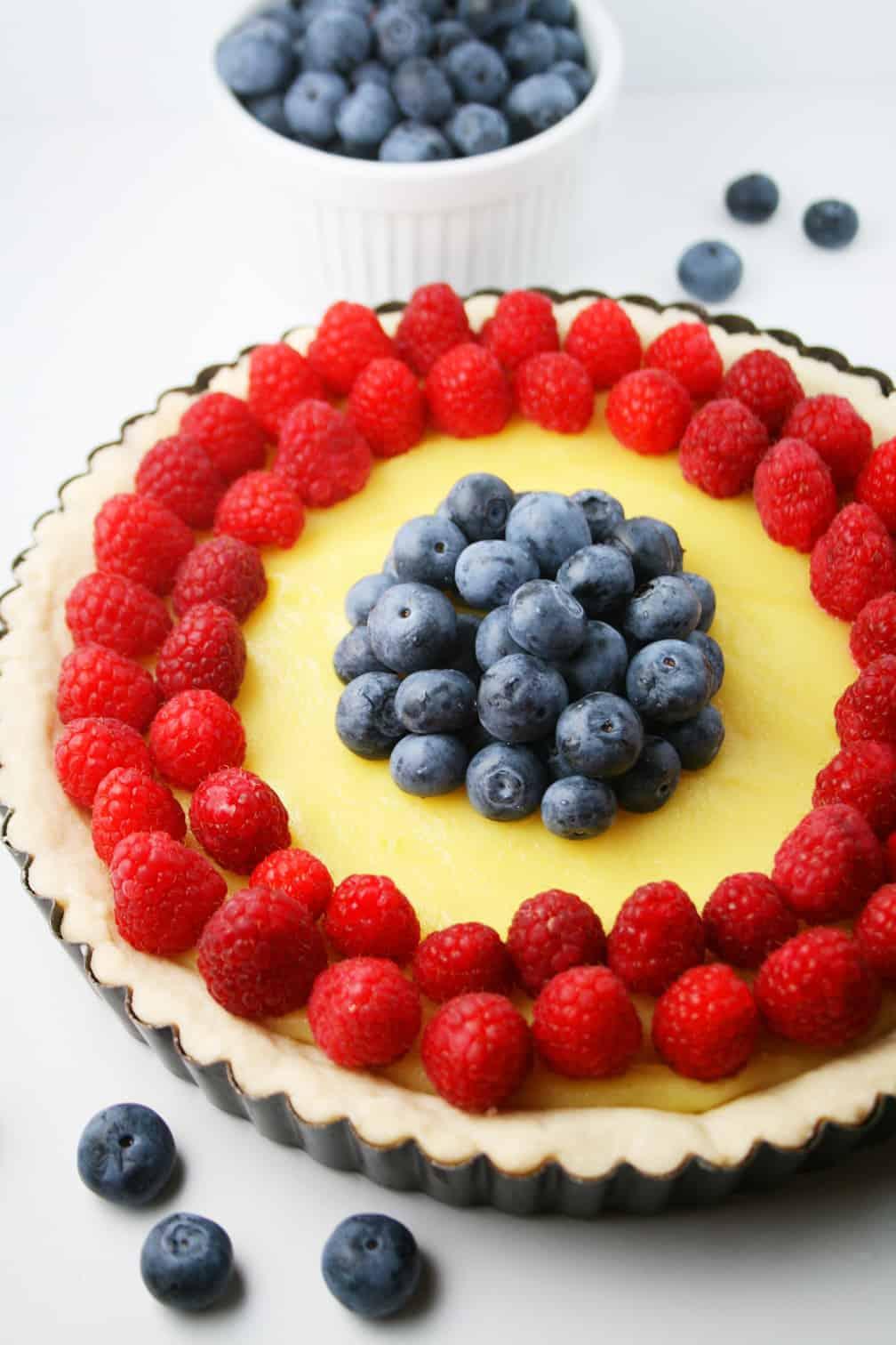 BerryTartWithExtraBerries