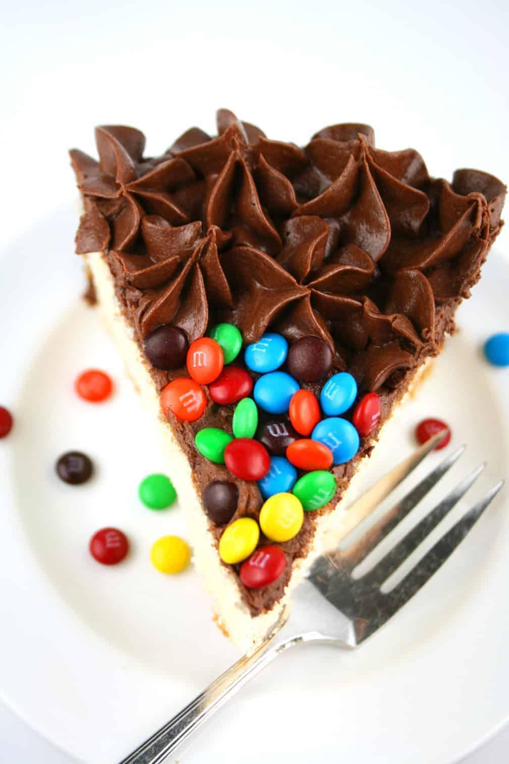 CakeSlice2
