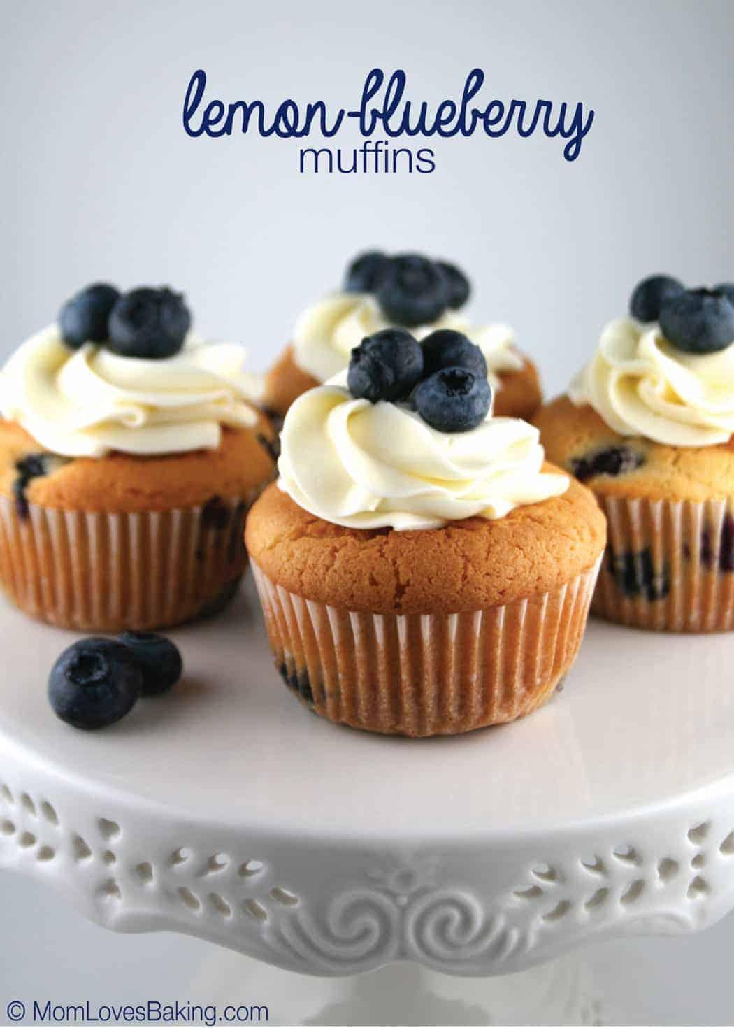 LemonBlueMuffins5