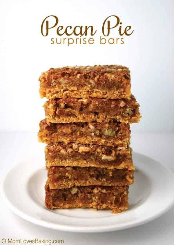 Pecan-Pie-Surprise-Bars-1