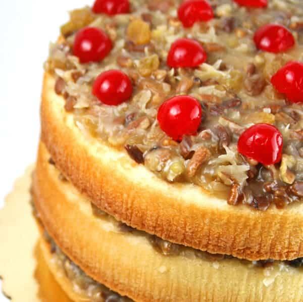 Alabama-Lane-Cake