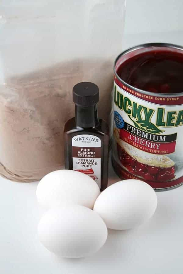 Chocolate-Cherry-Bars-Ingredients