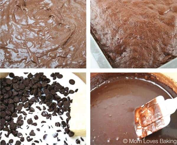 Chocolate-Cherry-Bars-Step-by-Step