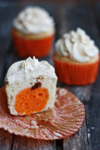 Fabulous-Fall-Cupcakes-18
