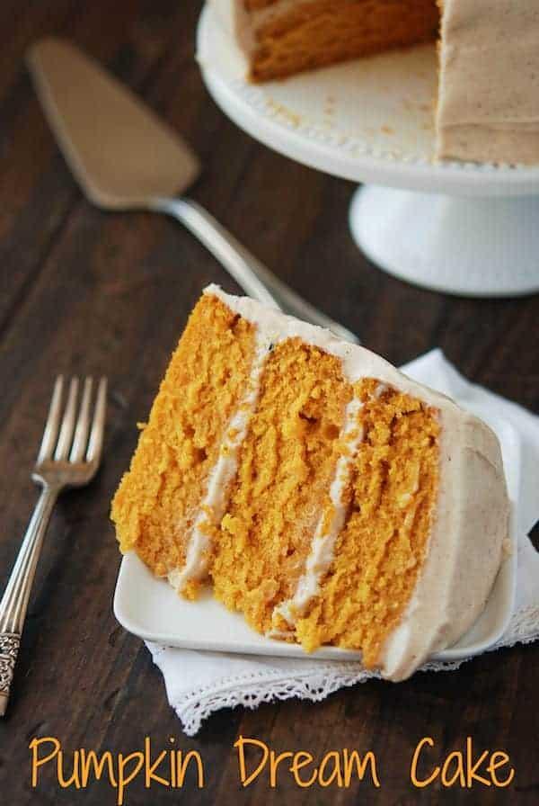 Pumpkin-Dream-Cake-Logo-sm