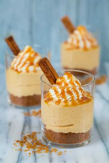 no-bake-pumpkin-cheesecakes11+srgb.