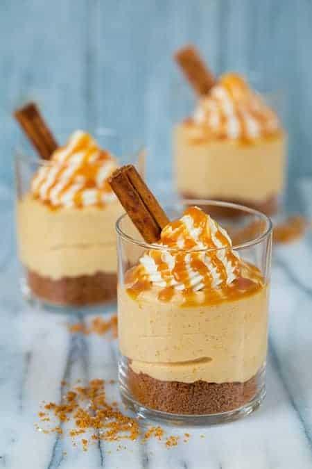 no-bake-pumpkin-cheesecakes11+srgb.