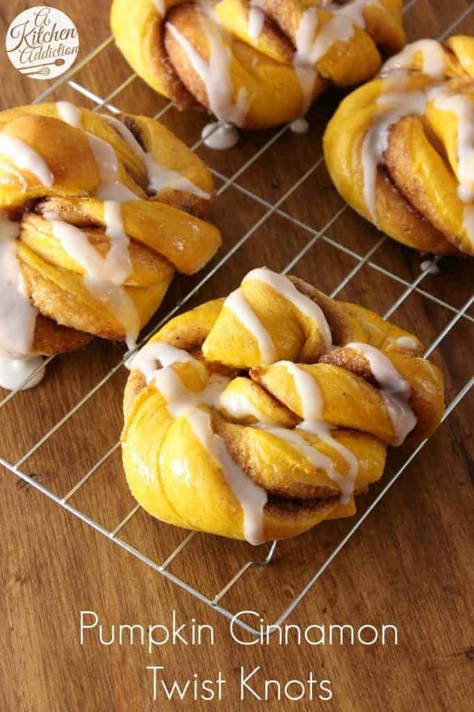 pumpkin-cinnamon-twist-knots-above-w-words-682x1024