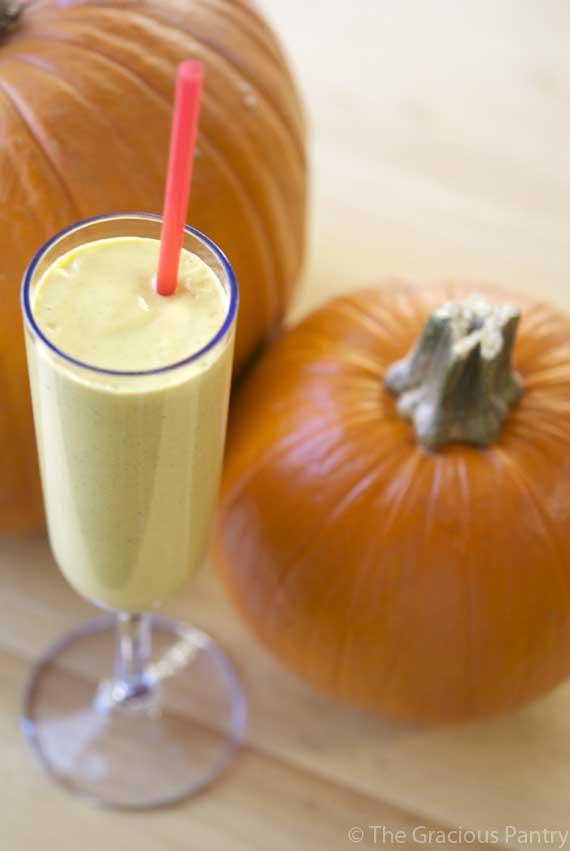 pumpkin-pie-oatmeal-smoothie-v-1