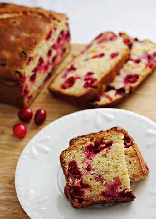 11_Cranberry-Orange-Bread-2