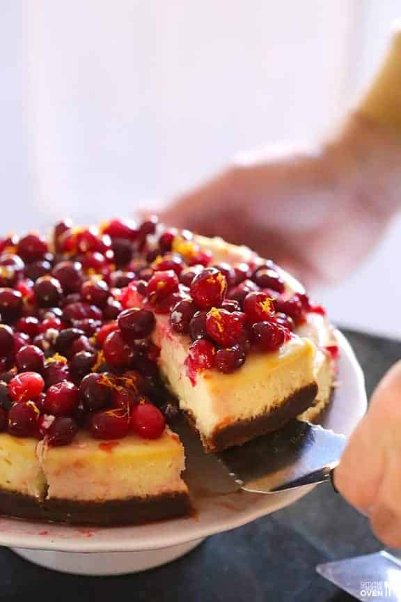 12_Cranberry-Orange-Cheesecake-5