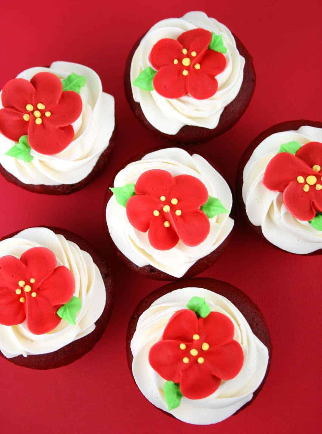 12_CupcakeRed2