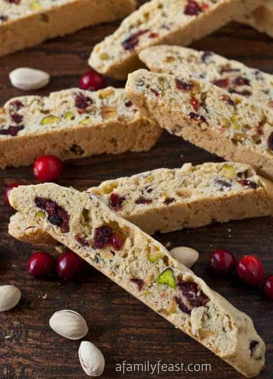 13_cranberry-pistachio-biscot3