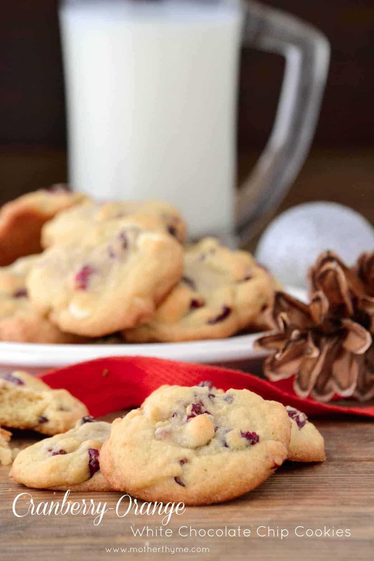 14_cranberryorangecookies2