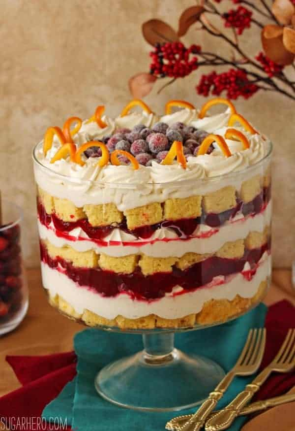 16_cranberry-orange-trifle-11-alt