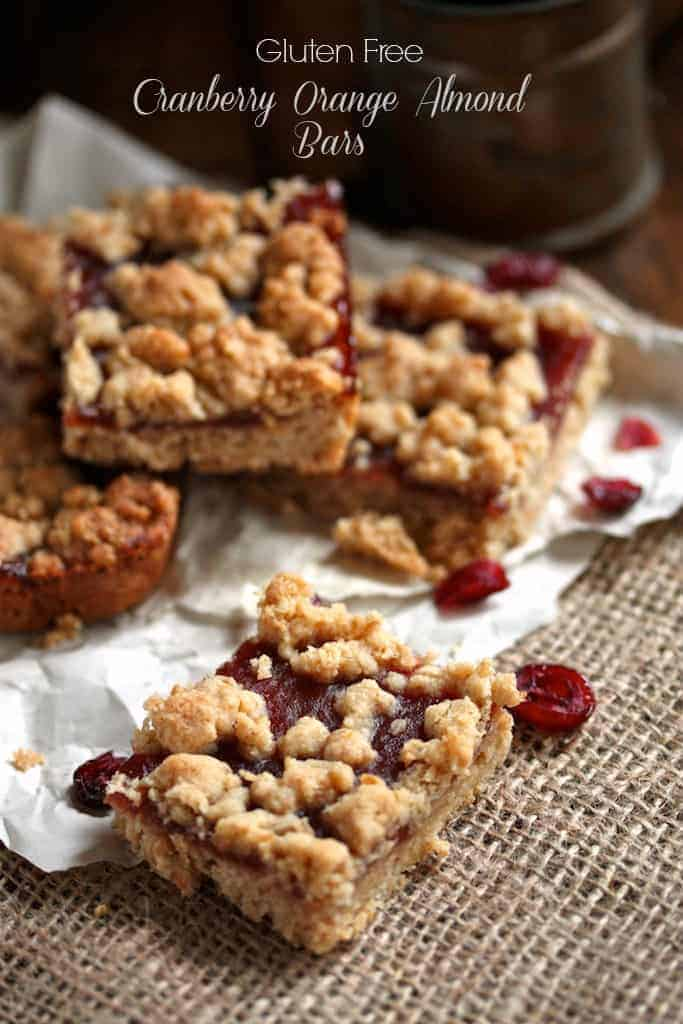 19_Gluten-Free-Cranberry-Orange-Almond-Bars