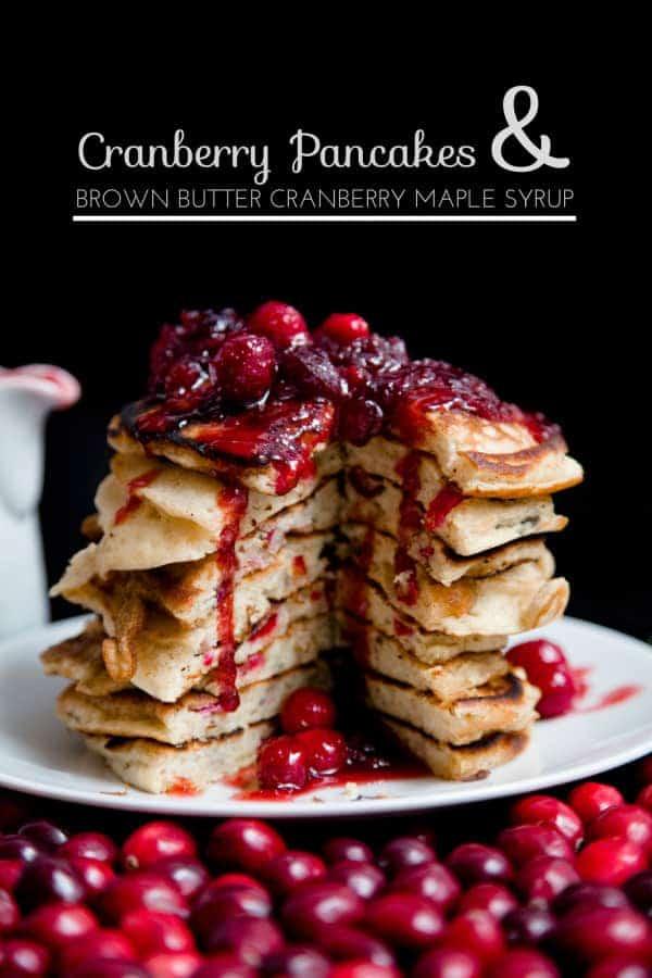 1_cranberry-pancakes_002