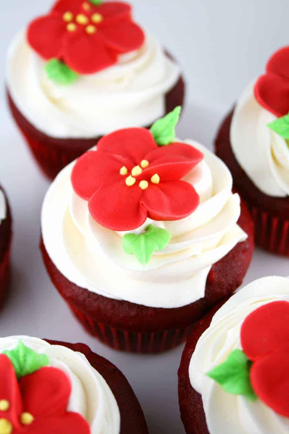 9_CupcakeClose2