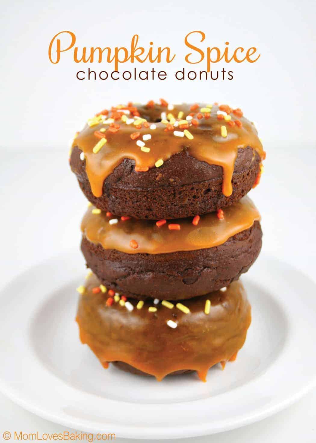 DonutsHeadline
