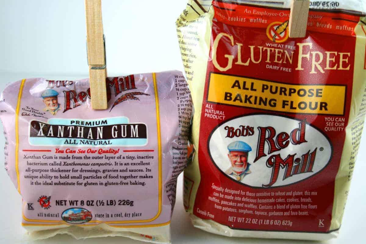 2_flour