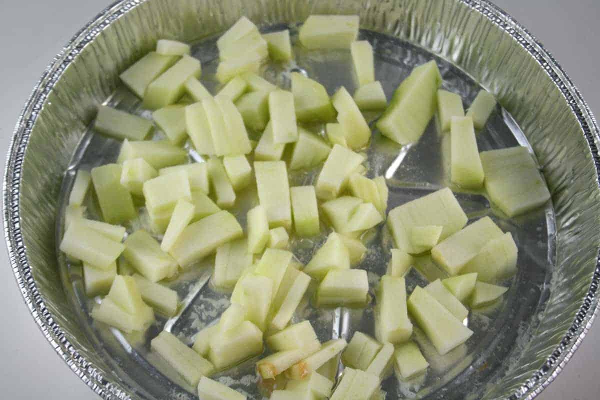 2_Apples