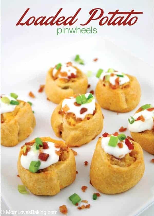 Loaded-Potato-Pinwheels-Recipe