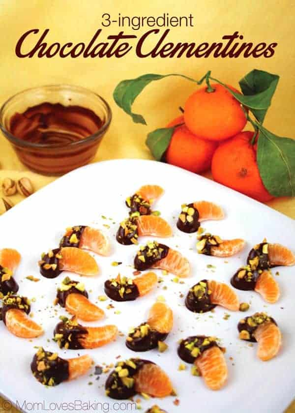 3-Ingredient-Chocolate-Clementines-1b