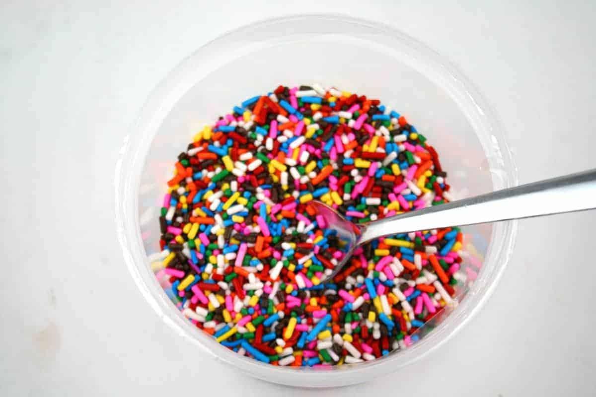 5_Sprinkles