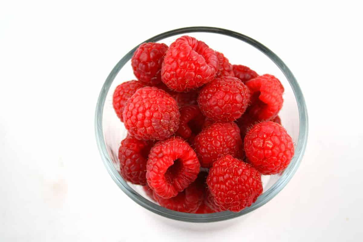 6_Berries