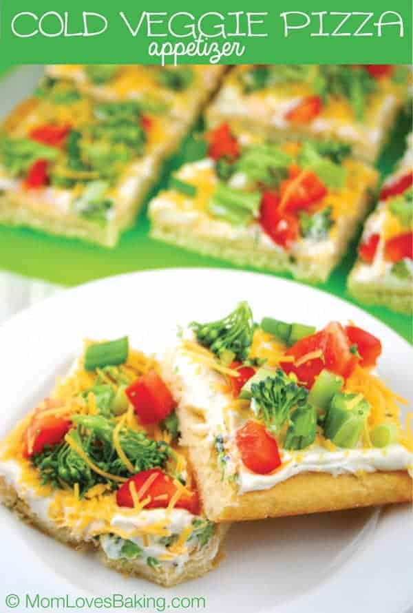 Cold-Veggie-Pizza-Appetizer-2