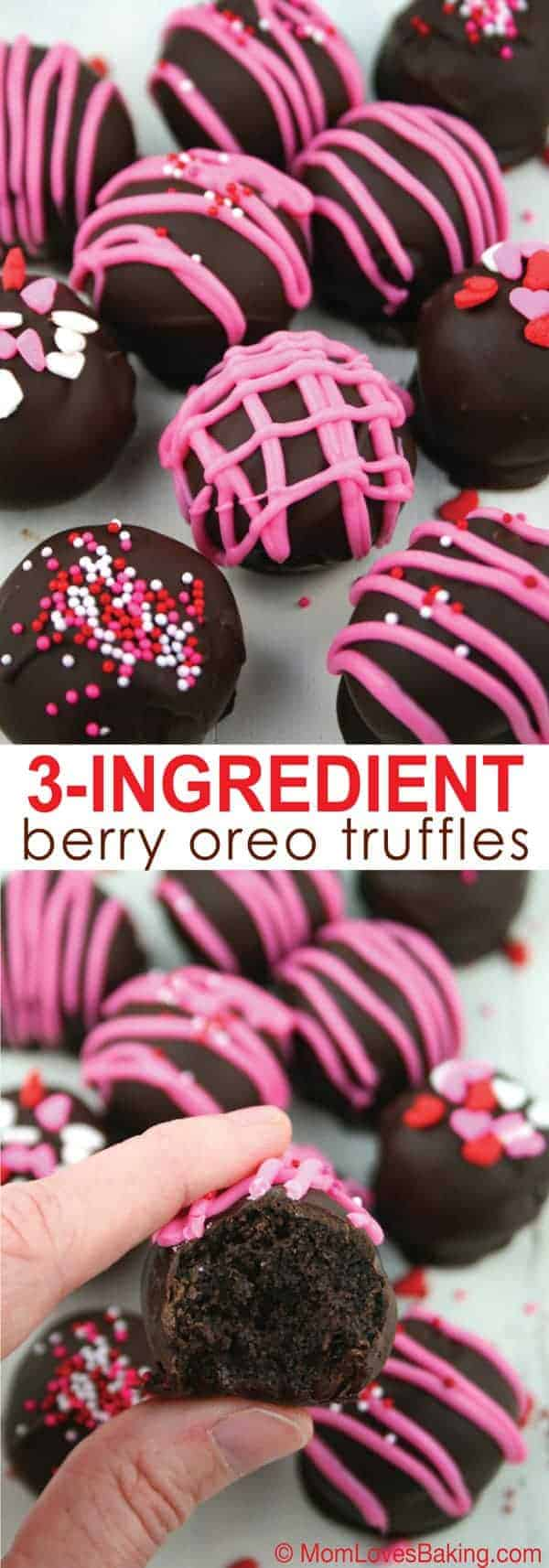 Berry-Oreo-Truffles-Long