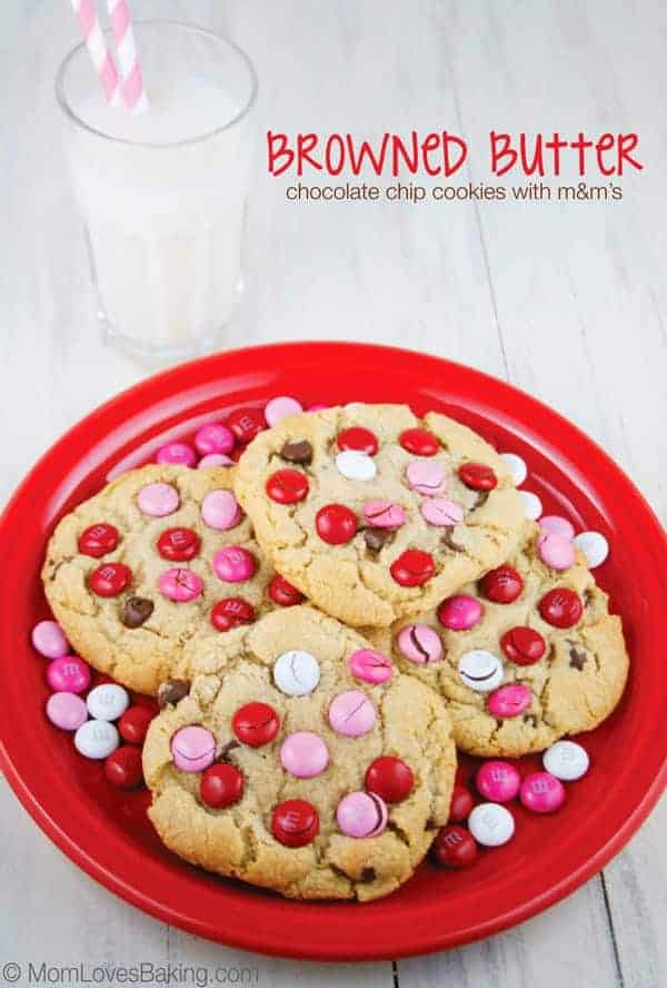 Browned-Butter-Chocolate-Chip-Cookies-B