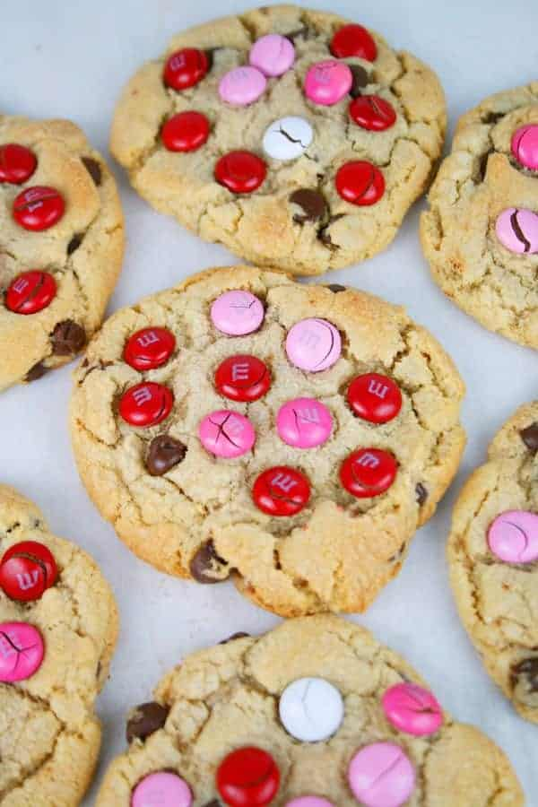 Browned-Butter-Chocolate-Chip-Cookies