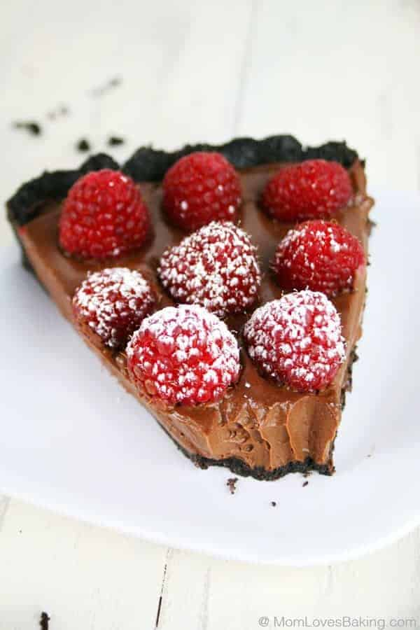Chocolate-Raspberry-Gluten-Free-Tart-3