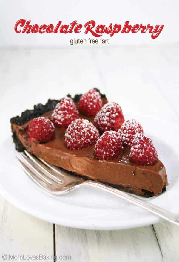 Chocolate-Raspberry-Gluten-Free-Tart-Text2