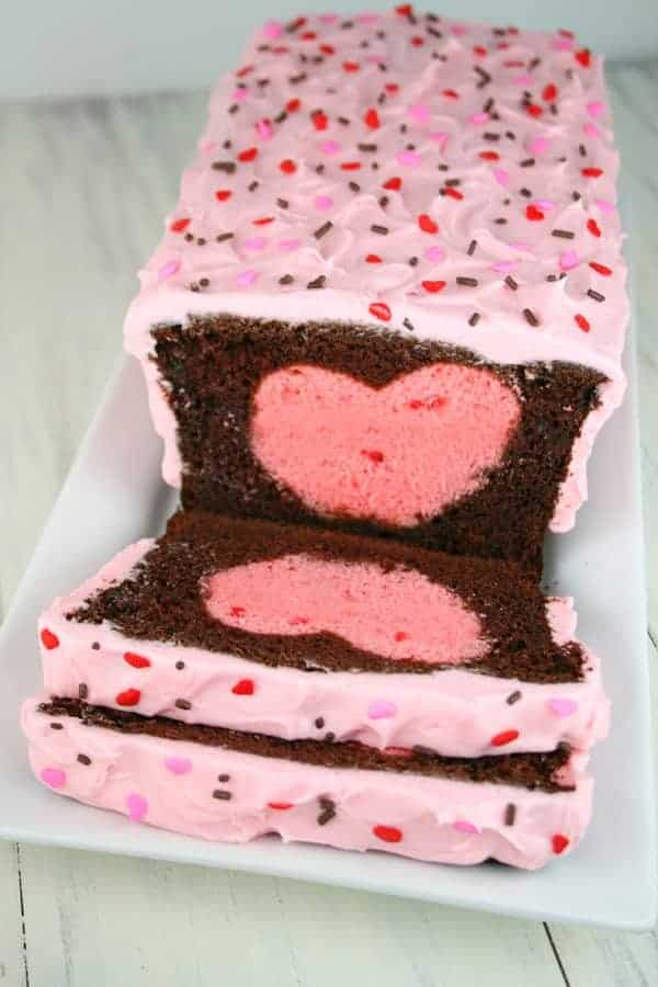 Chocolate-Strawberry-Surprise-Cake